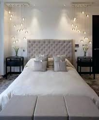 cheap bedroom decorating ideas bedroom decorating pictures bedroom theme easy