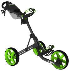 caddytek one click folding 4 wheel version 3 golf push carts