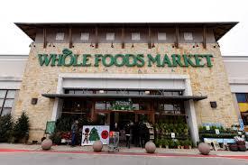 amazon black friday 2017 poloygon strip mall reits sink on amazon whole foods deal wsj