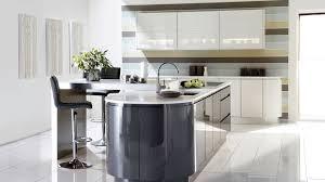 Popular German Kitchen Faucets Buy Cheap German Kitchen Faucets German Kitchen Installed By Lwk Kitchens London Youtube Loversiq