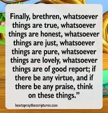 25 short bible quotes ideas short bible