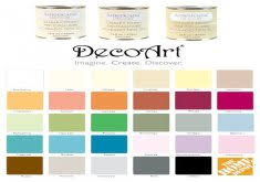 home depot paint colors interior gallery of home depot chalk paint colors catchy homes interior