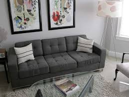 Sofa Movie Theater by Movie Theater Themed Living Room Living Room Habillage De Fenetre