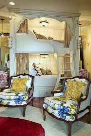 Luxury Bunk Beds Image Gallery Luxury Bunk Beds Luxury Bunk Bed For Intersafe