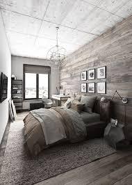 best 25 bedroom wallpaper designs ideas on pinterest wallpaper