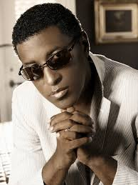 kenneth u0027babyface u0027 edmonds praiz mike epps u0026 waje to perform at