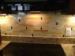 Glass Backsplash For Kitchen by Glass Mosaic Tile Backsplash And Backsplash Smith Stained Glass