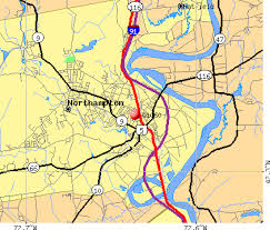 map of northton ma 01060 zip code northton massachusetts profile homes