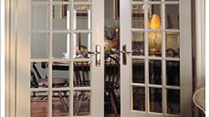 Cafe Swinging Doors Kitchen Wooden Swing Doors Examples Ideas U0026 Pictures Megarctcom Just