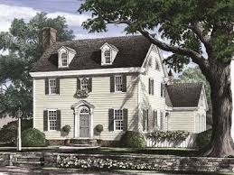 colonial house plans colonial house plans the house plan shop