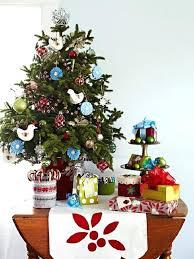 real mini christmas tree with lights small trees celebration mini xmas tree source mini xmas tree care