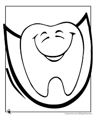 dental hygiene coloring books doctor coloring pages washing