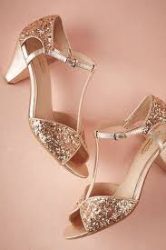 Wedding Shoes Gold Coast Best 25 Gold Bridesmaid Shoes Ideas On Pinterest Gold Heels