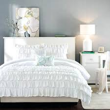 Twin Comforter Sale White Twin Sheets Sale White Quilt Twin Xl Full Size Of Navy Twin
