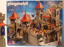 Ebay Playmobil Esszimmer Playmobil Ritterburg Inhalt U2013 Bestseller Shop U2013 Alles Rund Um