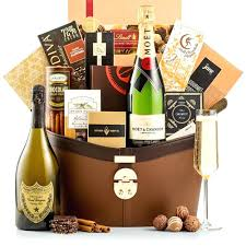 cigar gift baskets wine and cigar gift baskets corporate crate coffee basket kon