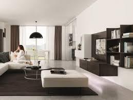 wohnzimmer in braun und weiss wohnzimmer modern braun verstärkung auf wohnzimmer plus