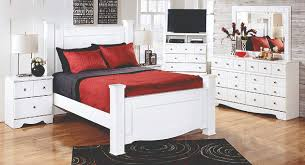 Bedroom Furniture Nashville by Bedrooms Gibson Furniture Gallatin Hendersonville Nashville Tn