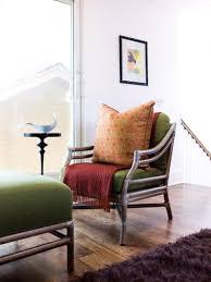 interior design camel colored sofas and decorating ideas camel