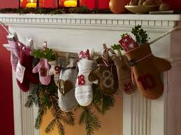 Outdoor Christmas Decorations Ottawa by Last Minute U0026 Inexpensive Diy Hanging Christmas Decorations