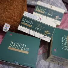 Teh Daduzi prelovedbycia id s items for sale on carousell