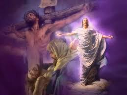 resurrection matthew 28 1 17 jesus pictures jesus pics and