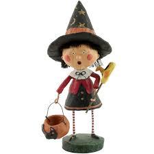 spirit halloween willow lawn sonny angels halloween set 2015 limited edition 4 piece figurine
