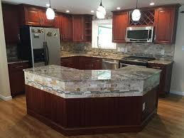 Kitchen Cabinet Remodels 166 Best Wholesale Rta Kitchen Cabinets Remodeling Images On
