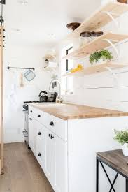 Tiny Houses Inside Best 25 Tiny House Swoon Ideas On Pinterest Small House Swoon