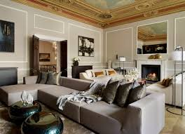 Interior Designer London London Interior Design Companies