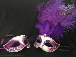 purple masquerade mask s masks masquerade mask studio