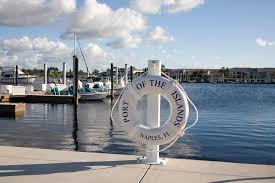 Car Rentals At Port Of Miami Port Of The Islands Everglades Adventure Resort 2017 Room Prices