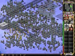 command and conquer alert 3 apk alert 2 free pc