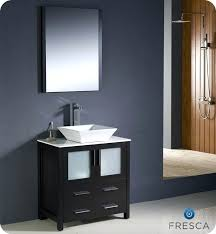 contemporary bathroom furniture cabinets alt view name modern