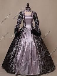 Renaissance Halloween Costume Renaissance Medieval Wiccan Enchantress Dress Witch