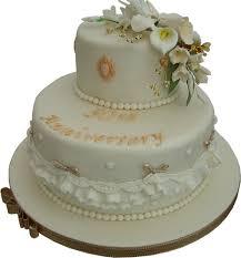 wedding cake anniversary wedding anniversary cakes derby nottingham london