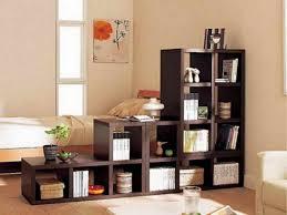 home design diy room divider ideas and interior decoration