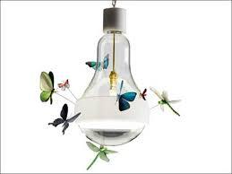 79 best ingo maurer images on pinterest lighting design lamp