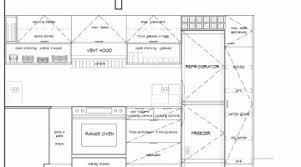 island kitchen floor plans kitchen floor plans with island best of kitchen floor plans with