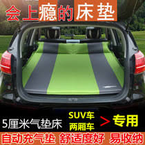 car beds from the best taobao agent yoycart com