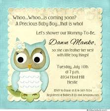 invitation greeting exle baby shower invitation wording meichu2017 me