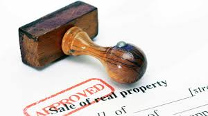 Limited Power Of Attorney For Sale Of Real Estate by What Is Home Title Insurance Policy Costs Coverage U0026 Need