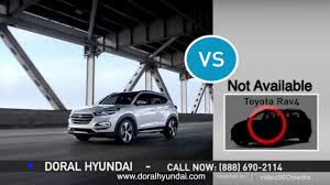 compare hyundai tucson and toyota rav4 looking for a toyota rav4 compare with hyundai tucson 2017