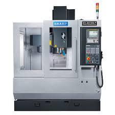 sv 2414se f sharp industries