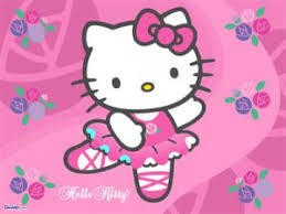 wallpaper hello kitty violet in gallery hello kitty wallpapers 50 hello kitty hd wallpapers