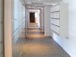 bureau partagé lyon location bureau lyon bureau partagé à louer au cœur de lyon 3