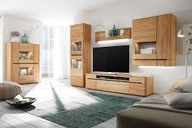 mã bel hardeck wohnzimmer de pumpink farbideen für wände