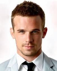 short hairstyles for young men 1000 images about hair for boys on