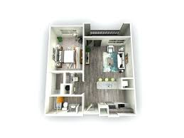 3 bedroom apartments boston ma one bedroom apartments boston fl apartment finder 3 bedroom