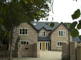 house design in uk architectural design ely design group ely cambridge